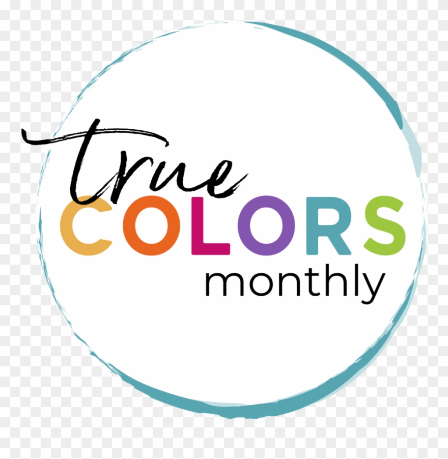 True colors clipart freeuse stock Experience True Colors Monthly Program For Artists - Google ... freeuse stock