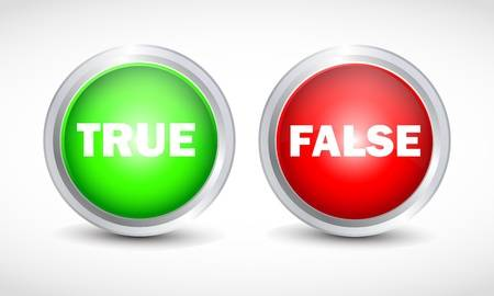 True Or False Clipart (104+ images in Collection) Page 2 picture download
