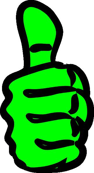 True Clip Art at Clker.com - vector clip art online, royalty ... clip art freeuse stock