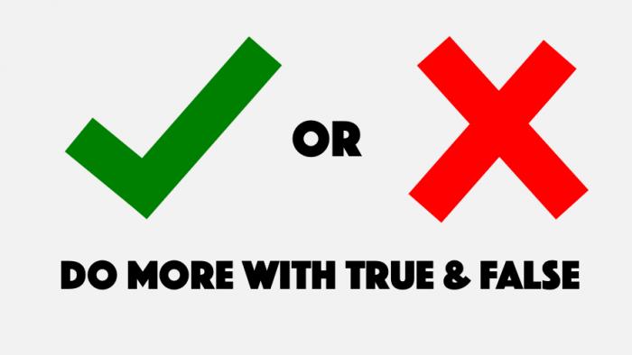 True False Png Vector, Clipart, PSD - peoplepng.com clip art free download