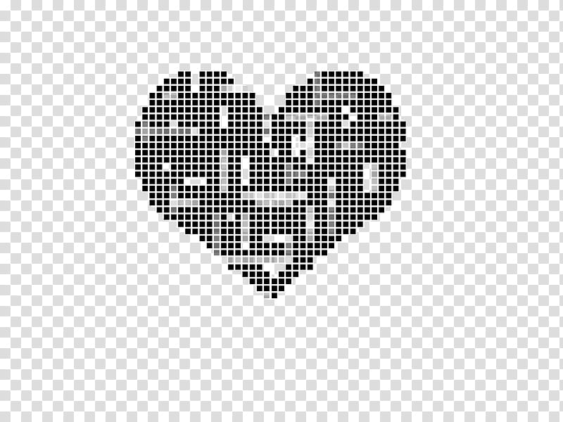 True Love Heart Brushes, heart illusion icon transparent ... royalty free library