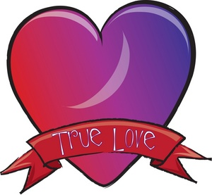 Free True Love Cliparts, Download Free Clip Art, Free Clip ... jpg library stock