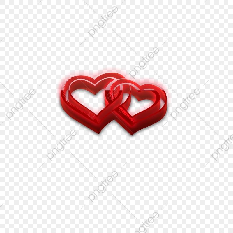 True Love, Love, Romantic, Flower PNG Transparent Clipart ... picture freeuse download