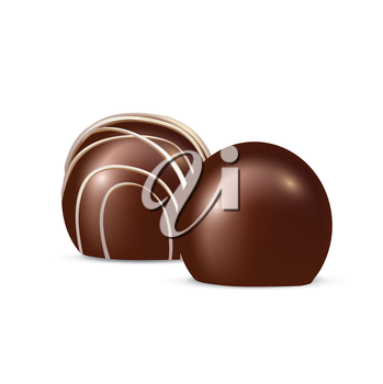 Truffles clipart images and royalty-free illustrations ... clipart royalty free library