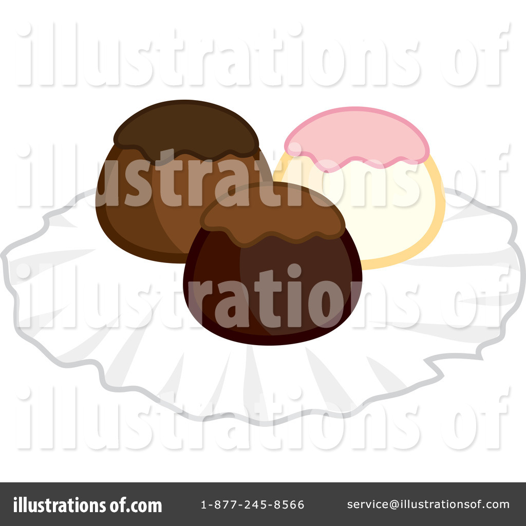 Truffles Clipart #73005 - Illustration by Rosie Piter svg free download