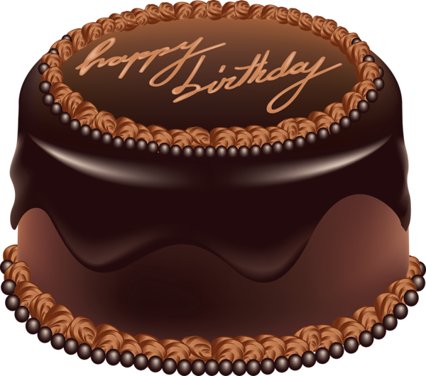 gateaux,tubes | Happy Birthday | Pinterest | Clip art svg free library