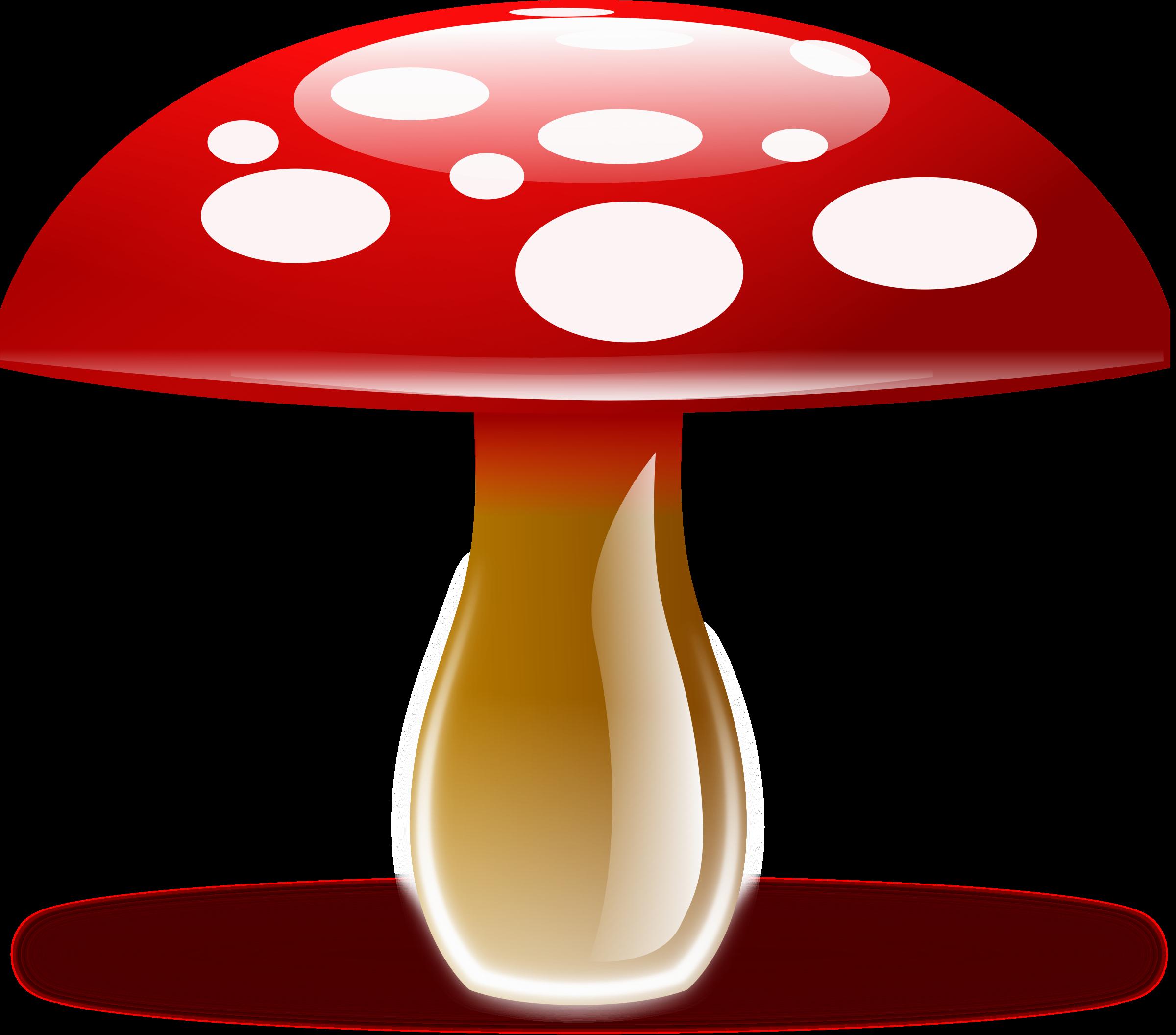 mushroom png - Google-søgning | clipart mushrooms | Pinterest svg transparent library