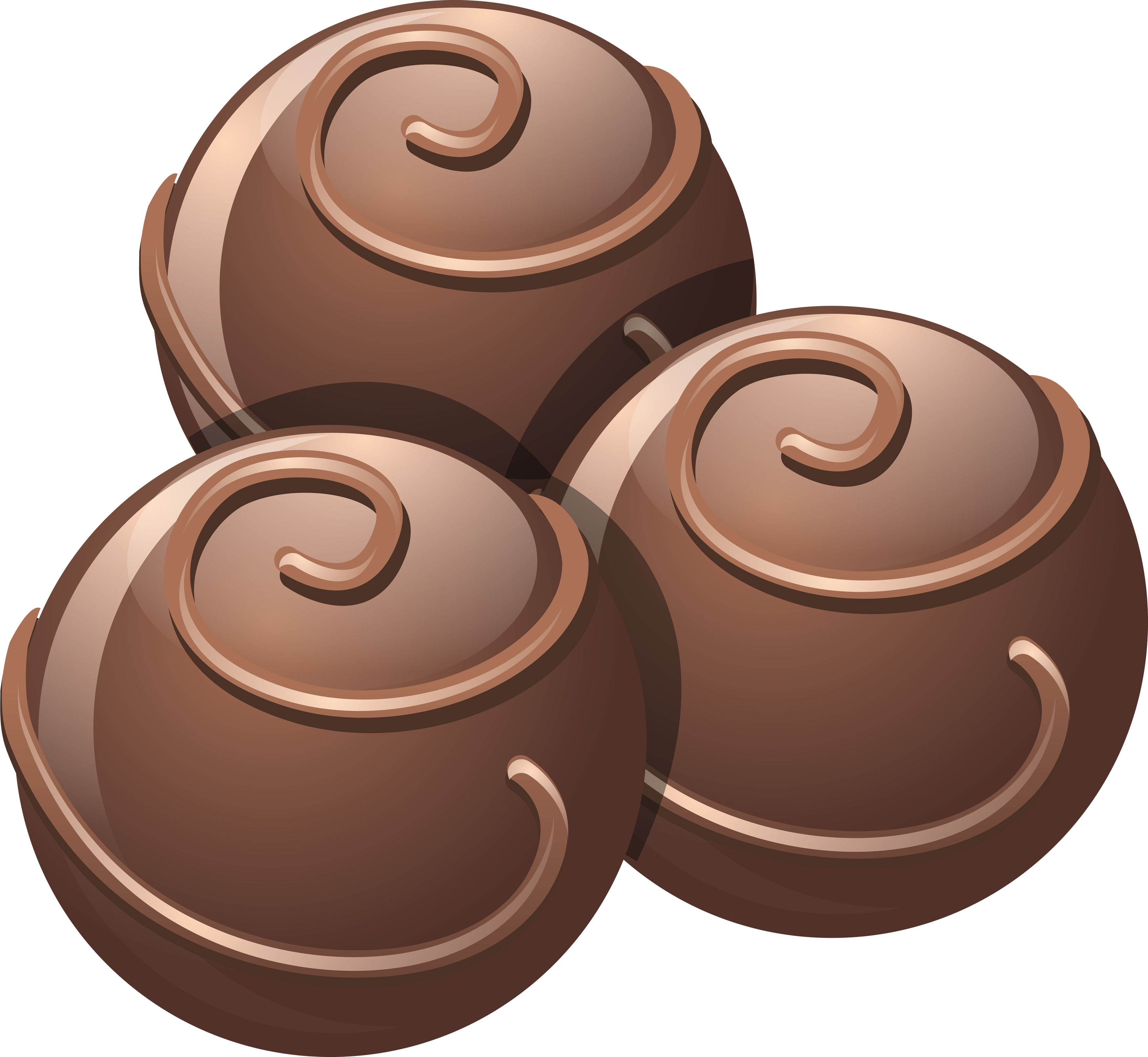 28+ Collection of Chocolate Clipart Png | High quality, free ... png free
