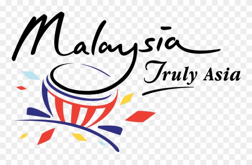 Truly clipart jpg freeuse library Malaysia Truly Asia Kempen Paling Berjaya Sehingga - Visit ... jpg freeuse library