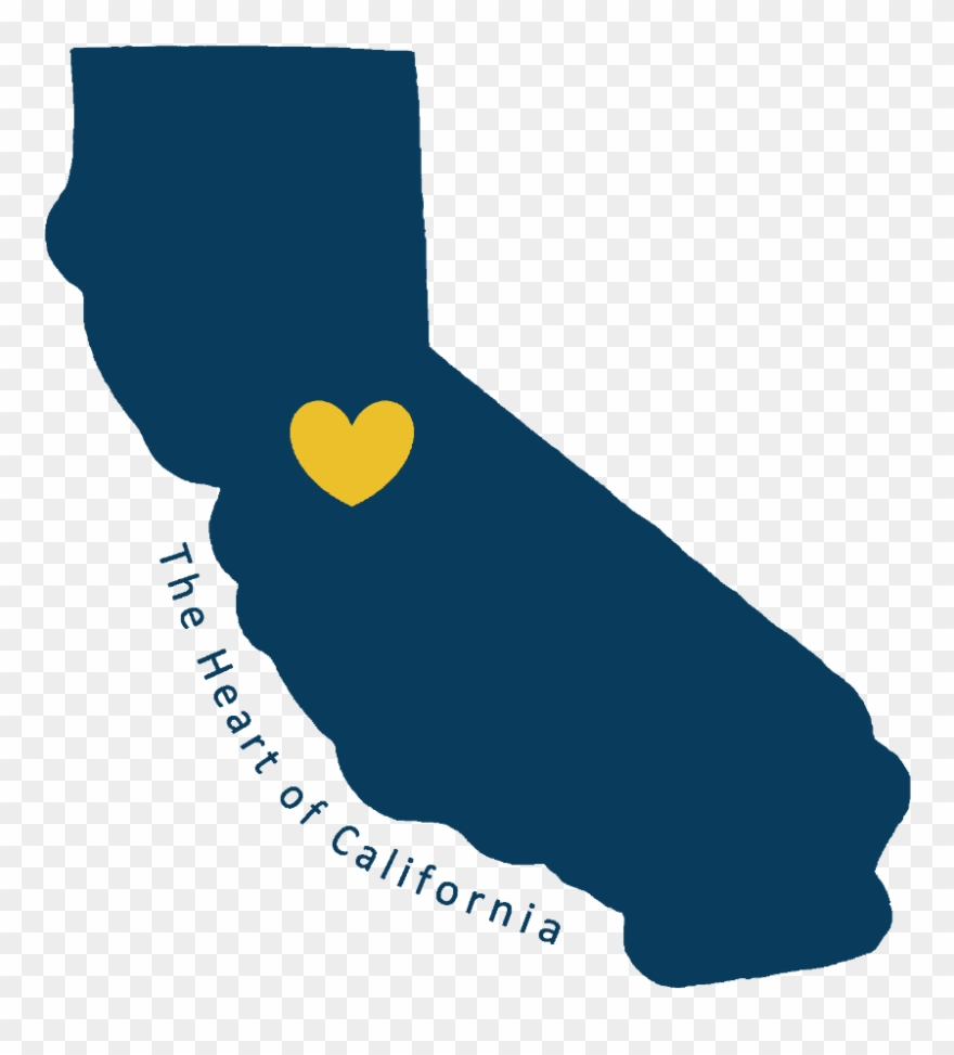 """Truly clipart picture free download The California Capital Valley Is Truly The """"heart Of ... picture free download"""