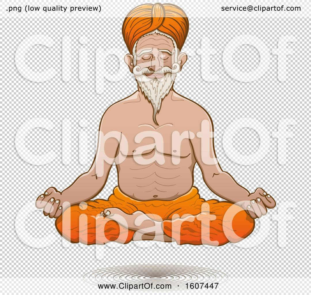 Truly free clipart download Download Free png Clipart of a Floating Truly Hyperconnected ... download