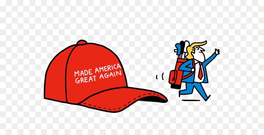 Trump hat clipart graphic freeuse Donald Trump png download - 690*460 - Free Transparent Cap ... graphic freeuse