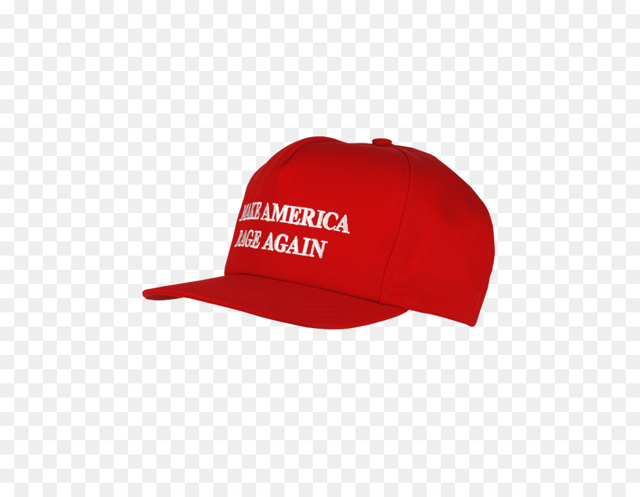 Trump hat clipart clip black and white download Donald Trump png download - 500*682 - Free Transparent ... clip black and white download