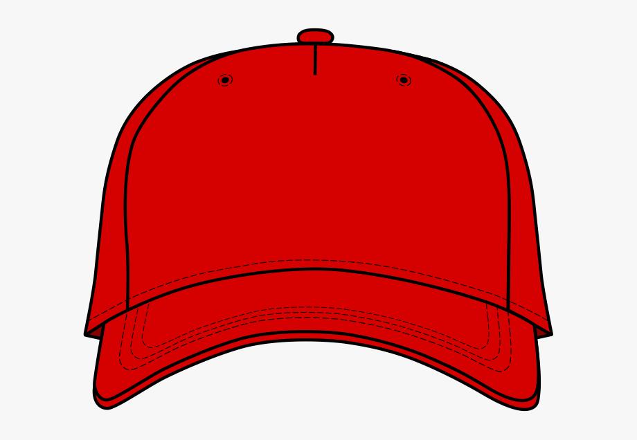 Trump hat clipart clip transparent download Donald Trump Hat Png - Blank Make America Great Again Hat ... clip transparent download