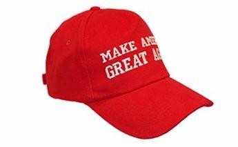 Trump hat clipart image free make america great again hat image free
