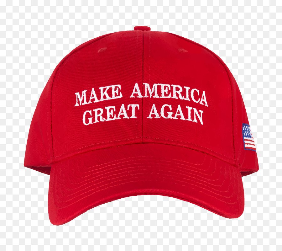 Trump hat clipart jpg freeuse stock Donald Trump png download - 800*800 - Free Transparent White ... jpg freeuse stock