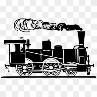 Free Train Cartoon PNG Images | Train Cartoon Transparent ... image free library