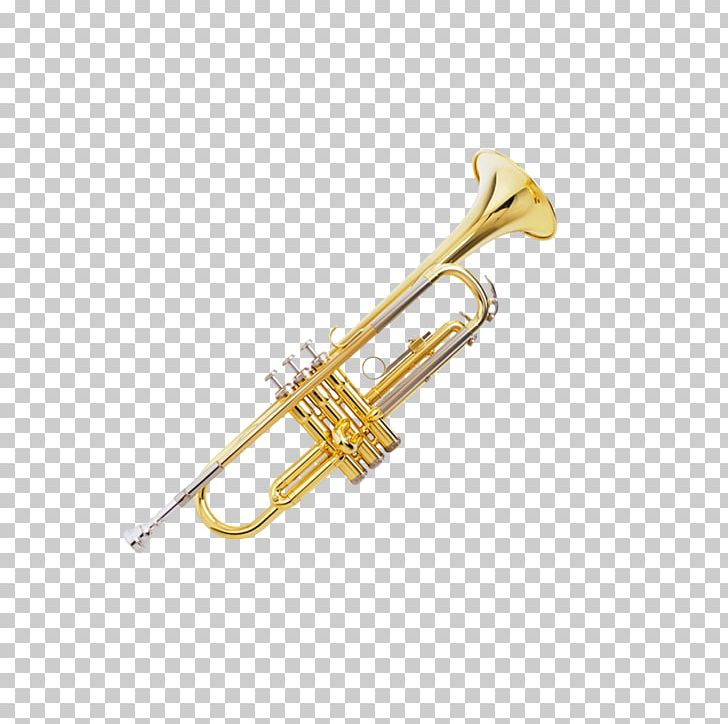 Trumpet clipart decor vector library Musical Instrument Brass Instrument Trumpet Woodwind ... vector library
