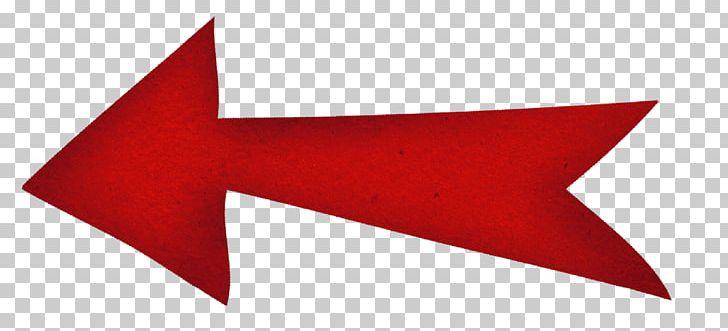 Roy Harper Red Arrow Vecteur PNG, Clipart, Angle, Arrow ... clipart freeuse stock