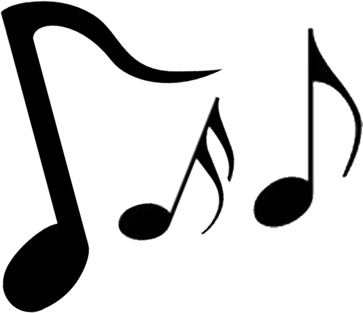 Spring band music clipart black and white jpg royalty free download Music Clipart Black And White | Free download best Music ... jpg royalty free download