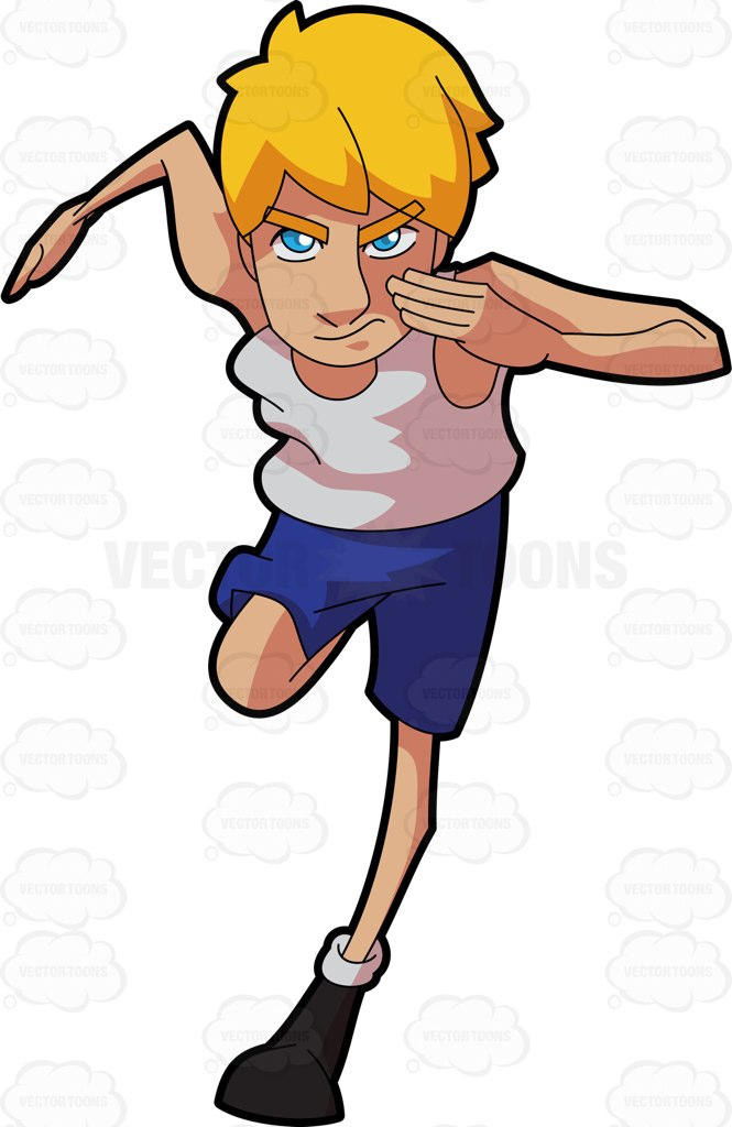 Swiftly clipart jpg free library Running A Race Clipart | Free download best Running A Race ... jpg free library
