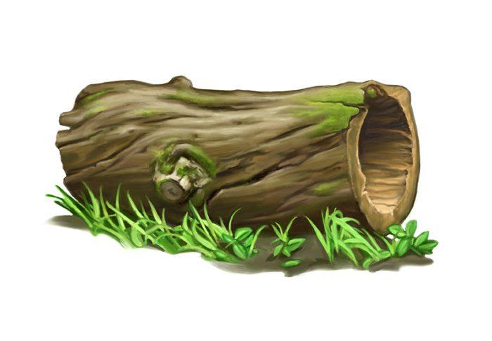 Log clip art – Gclipart.com svg transparent