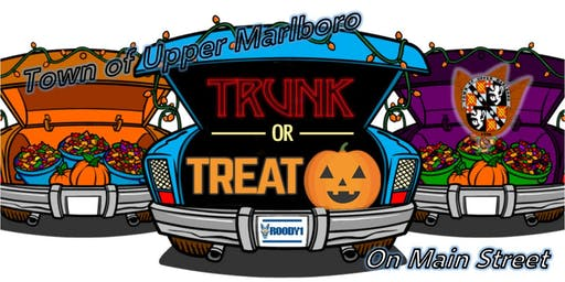 Trunk n treat clipart png freeuse Washington, DC Trick Or Treat Events | Eventbrite png freeuse
