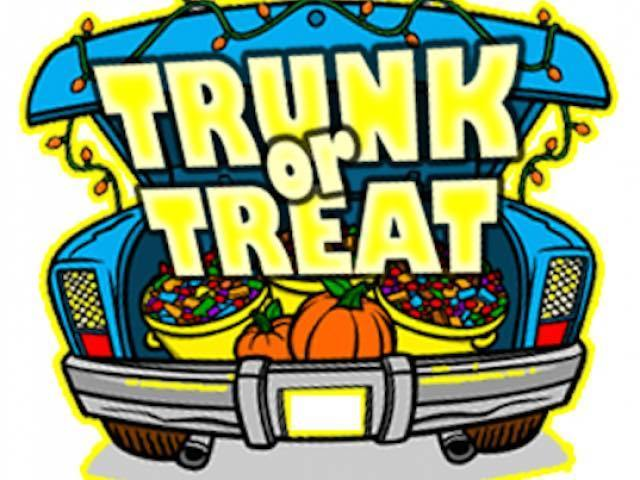 Trunk n treat clipart graphic library library Zion Lutheran Church (LCMS) Trunk or Treat | Brainerd MN ... graphic library library
