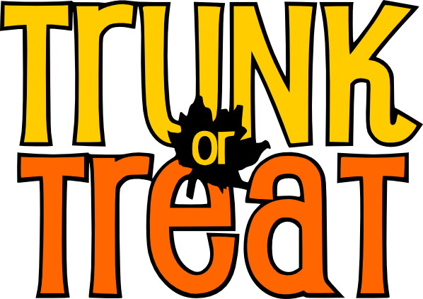 Trunk n treat clipart image stock Trunk Or Treat Clipart & Look At Clip Art Images - ClipartLook image stock