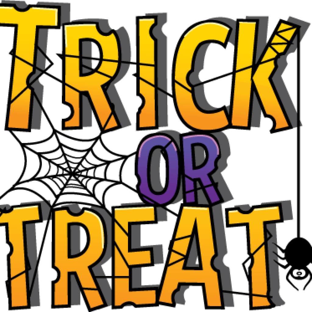 Trick Or Treat Clipart fish clipart hatenylo.com png transparent library