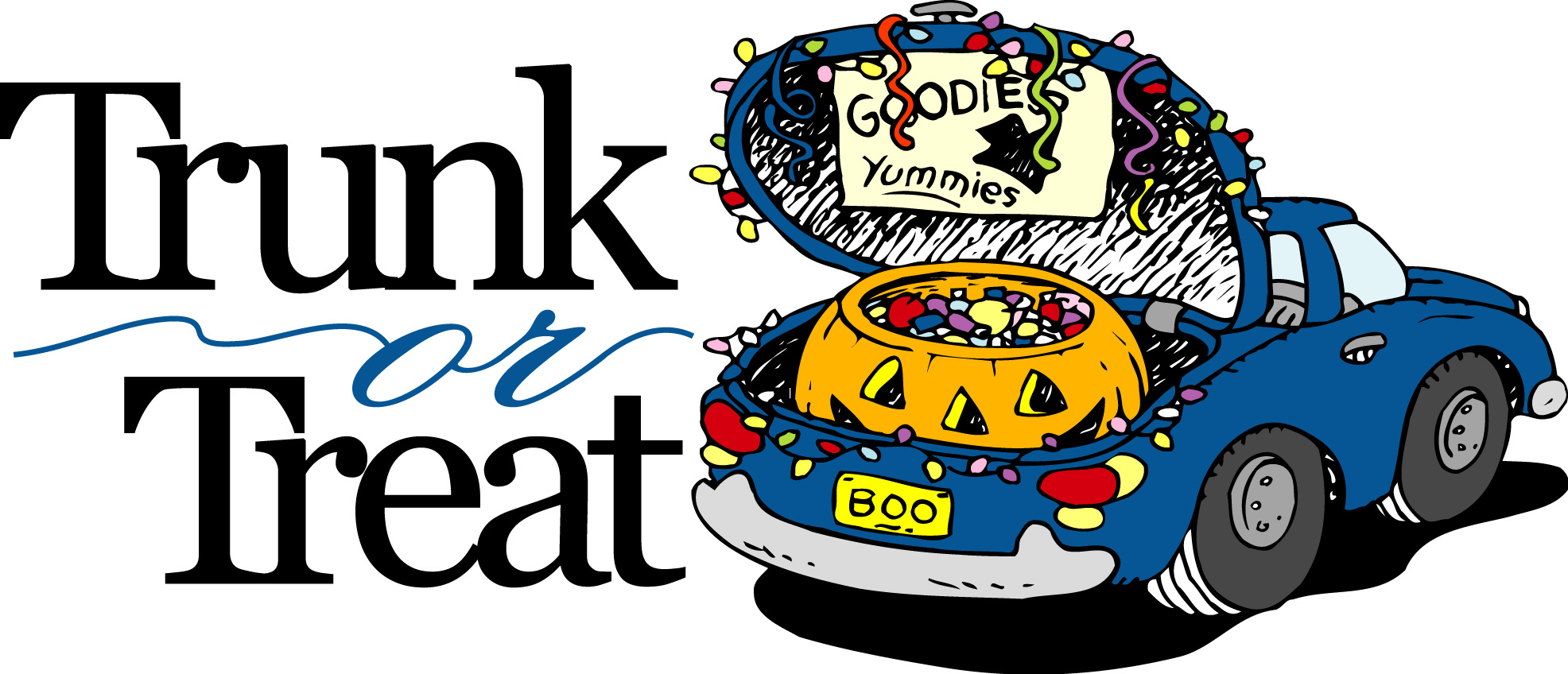 Free Trunk Or Treat Clipart, Download Free Clip Art, Free ... clip art free