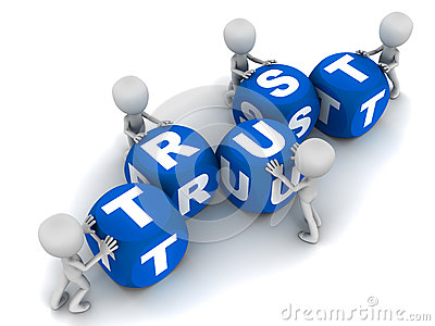 Free Trusting God Cliparts, Download Free Clip Art, Free ... picture library library
