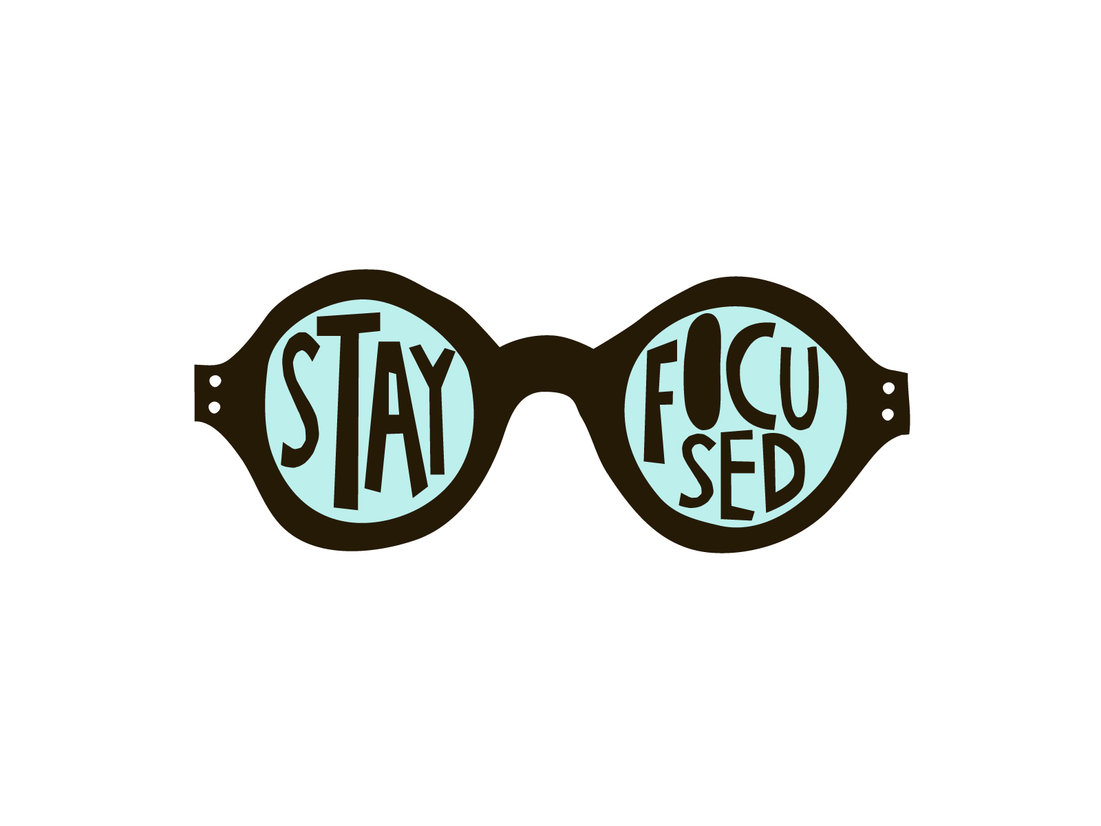 Trying to stay focused clipart clip art freeuse Collection of Focused clipart | Free download best Focused ... clip art freeuse