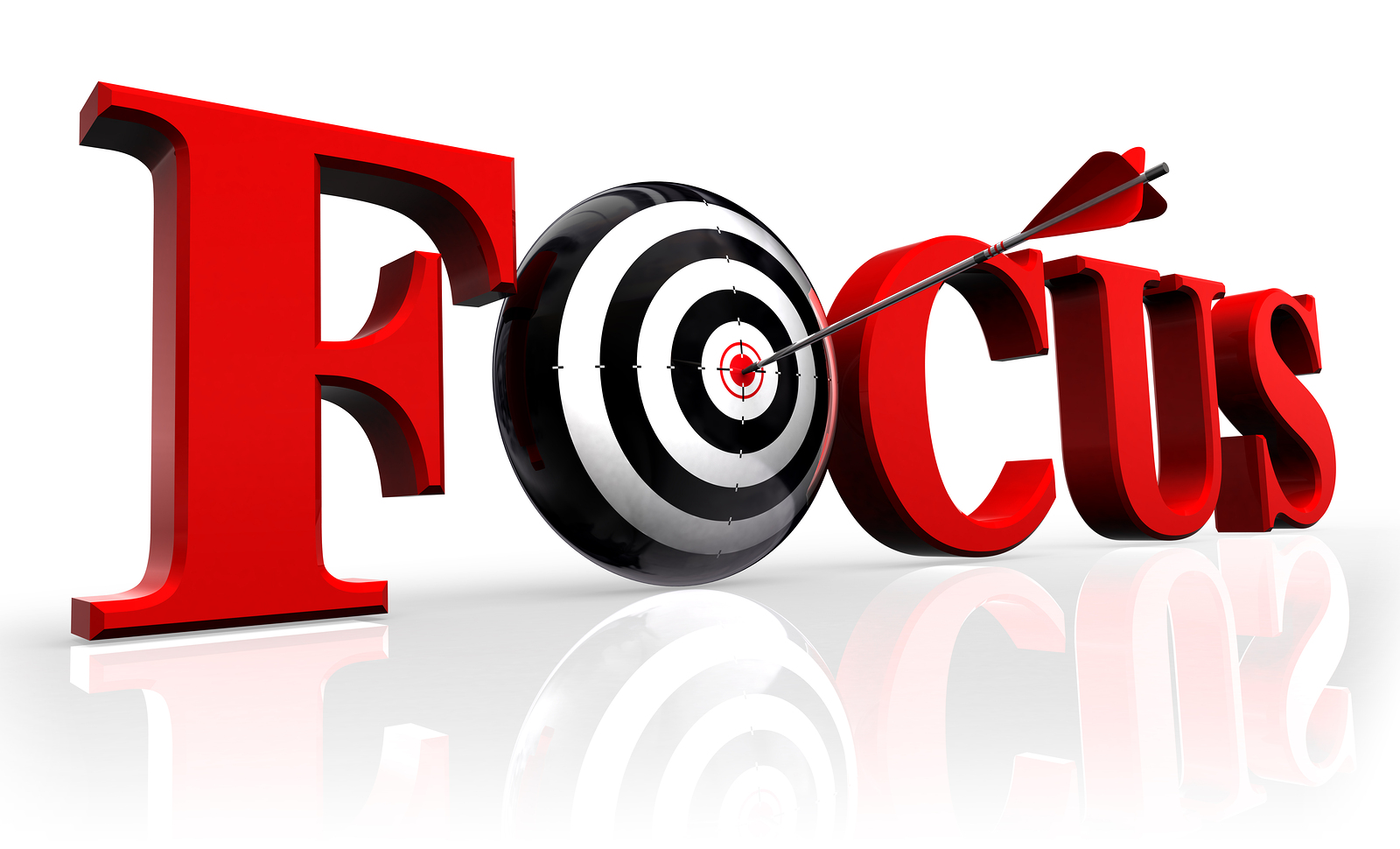Trying to stay focused clipart clipart transparent Collection of Focused clipart | Free download best Focused ... clipart transparent