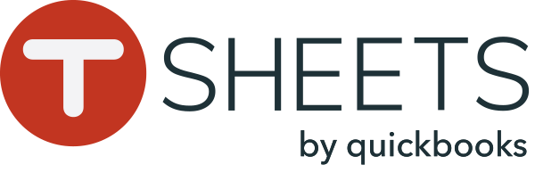 Tsheets logo clipart picture black and white Time Tracking | Peter Jarman + Company | Accountants in Brighton picture black and white