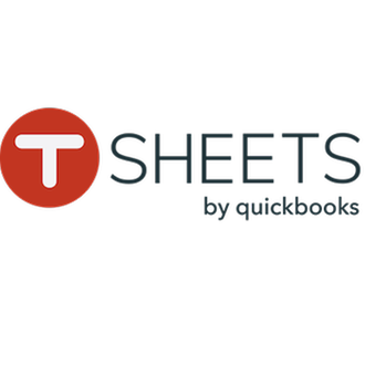 Tsheets logo clipart clip art freeuse Find Applications | ADP, LLC. clip art freeuse