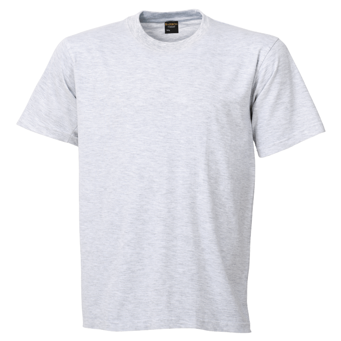 White t shirt mockup clipart graphic library library Free tshirt mockup template clipart images gallery for free ... graphic library library