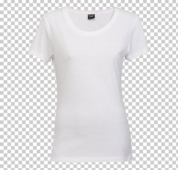Tshirt mockup clipart picture T-shirt Sleeve Mockup Polo Shirt PNG, Clipart, Active Shirt ... picture