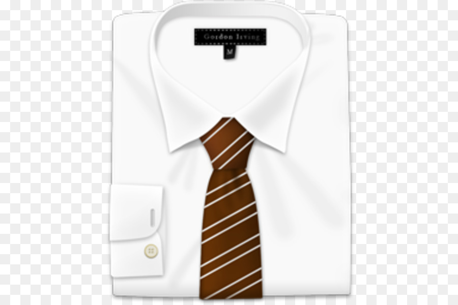 T-shirt necktie suit tie clip shirt and tie clipart png black and white download Bow Tie clipart - Tshirt, Necktie, Shirt, transparent clip art png black and white download