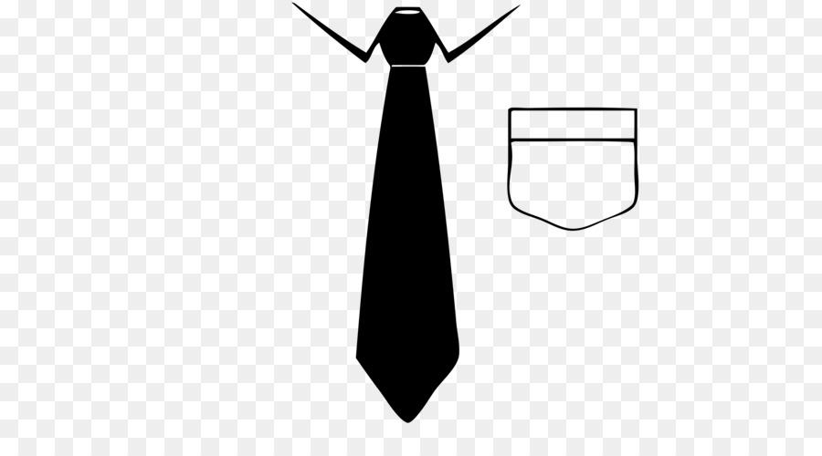 T-shirt necktie suit tie clip shirt and tie clipart transparent library Bow Tie png download - 500*500 - Free Transparent Bow Tie ... transparent library