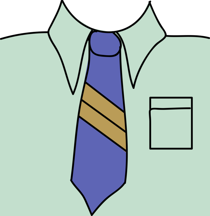 T-shirt necktie suit tie clip shirt and tie clipart image download T Shirt,Plant,Clothing Vector Clipart - Free to modify ... image download