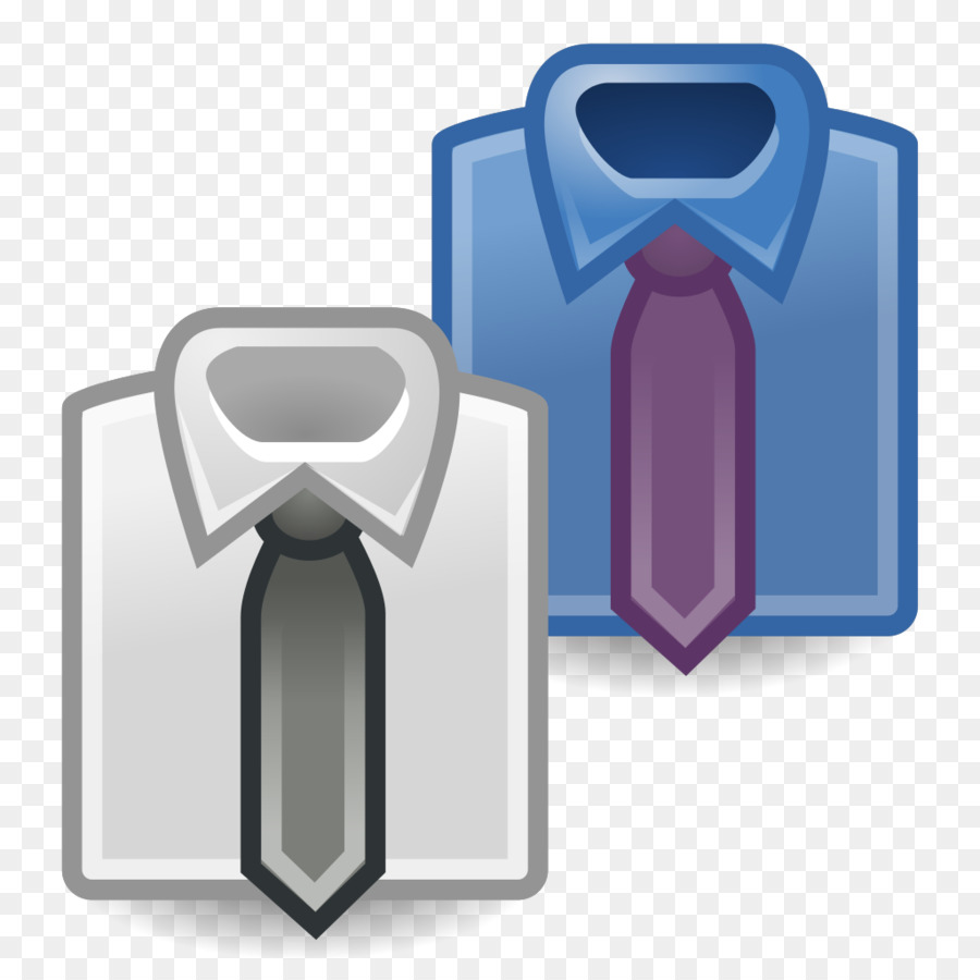 T-shirt necktie suit tie clip shirt and tie clipart library Bow Tie png download - 1024*1024 - Free Transparent Tshirt ... library