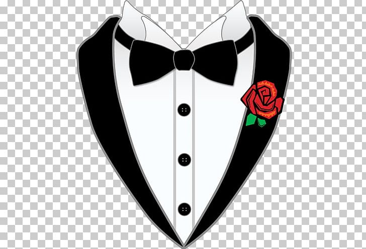 T-shirt necktie suit tie clip shirt and tie clipart svg black and white download T-shirt Tuxedo Bow Tie PNG, Clipart, Bow Tie, Clip Art ... svg black and white download
