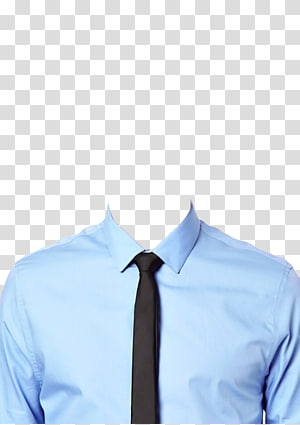 T-shirt necktie suit tie clip shirt and tie clipart clipart transparent stock Necktie PNG clipart images free download | PNGGuru clipart transparent stock