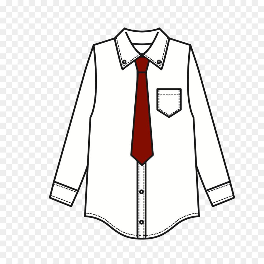 T-shirt necktie suit tie clip shirt and tie clipart banner Drawing Pin clipart - Tshirt, Necktie, Shirt, transparent ... banner