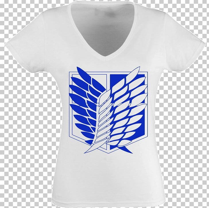 Tshirt wings clipart picture black and white T-shirt A.O.T.: Wings Of Freedom Armin Arlert Attack On ... picture black and white