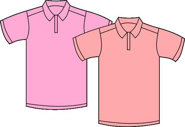 Shirts Clip Art at Clker.com - vector clip art online ... jpg free