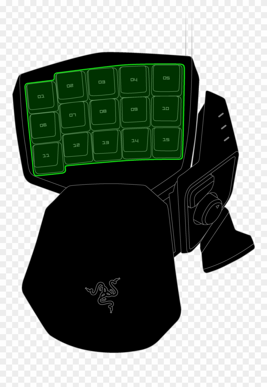 Tsi security clipart graphic royalty free library Razer Inc. Clipart (#4964431) - PinClipart graphic royalty free library