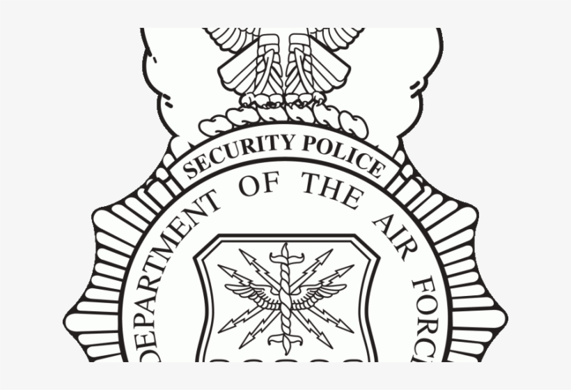Tsi security clipart clip art download On Air PNG & Download Transparent On Air PNG Images for Free ... clip art download