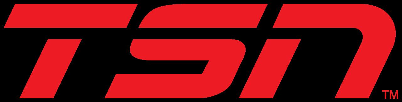 Tsn logo clipart svg black and white stock The_Sports_Network_(logo) - Diamond and Diamond Lawyers svg black and white stock